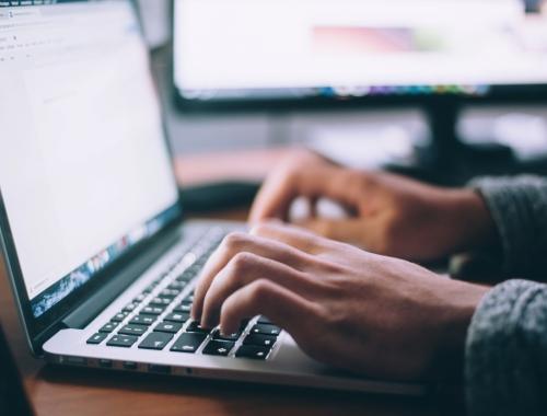 Fare soldionline con blog